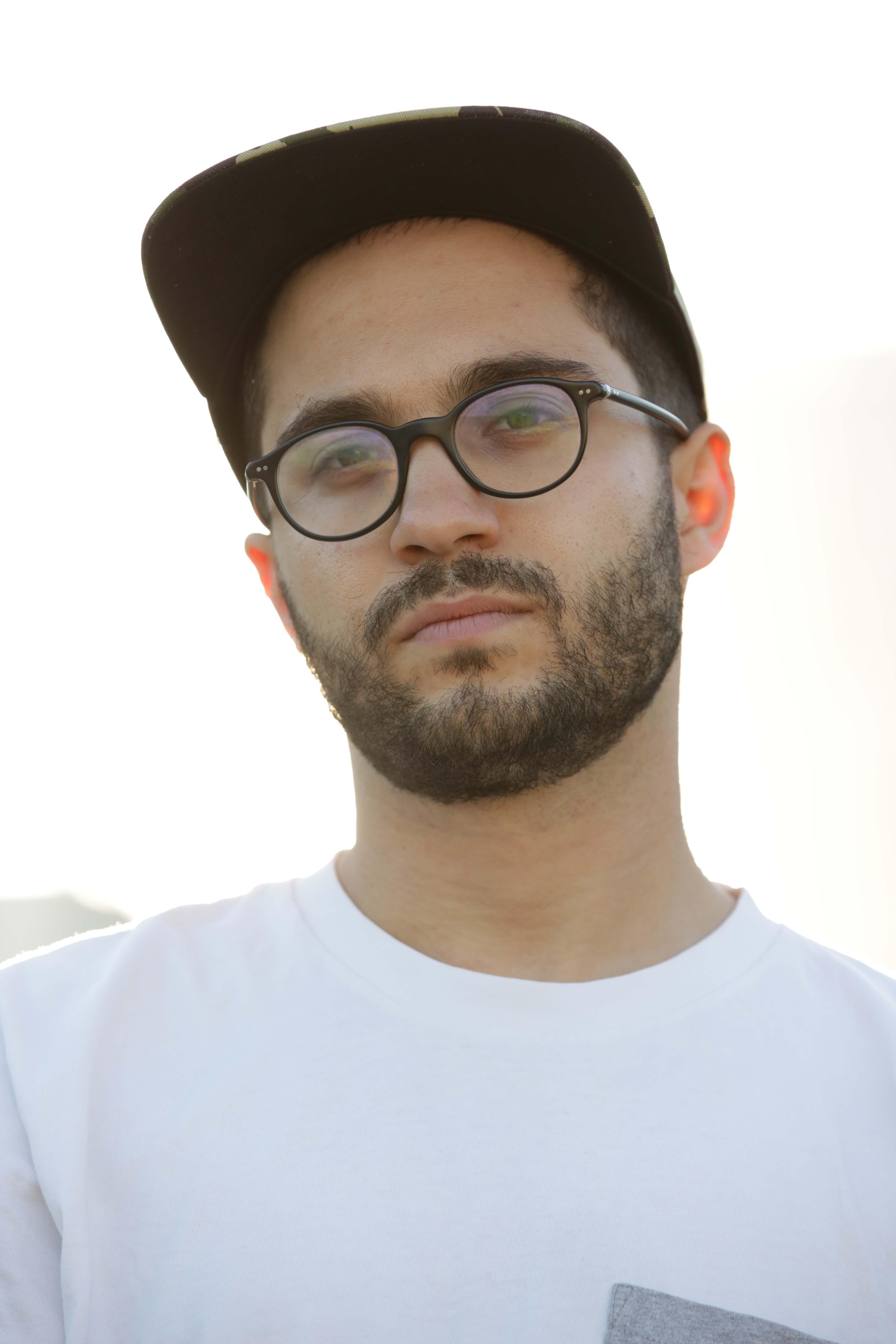 מיכאל כהן, הפקת היפ הופ וסמפול